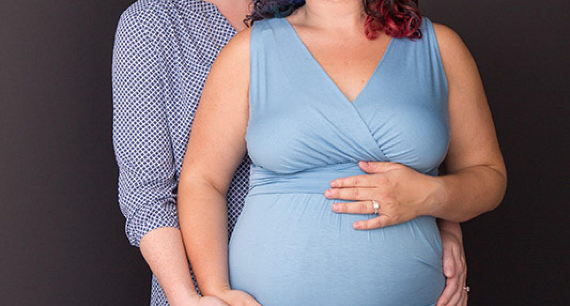 22-Batavia-Illinois-Maternity-Photographer