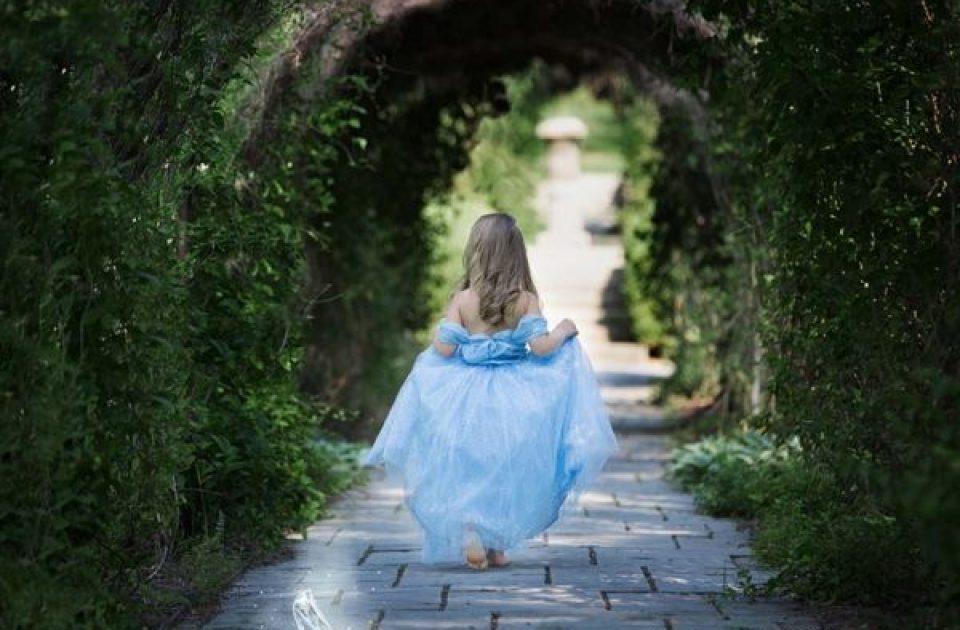 Fairytale-photoshoot-illinois