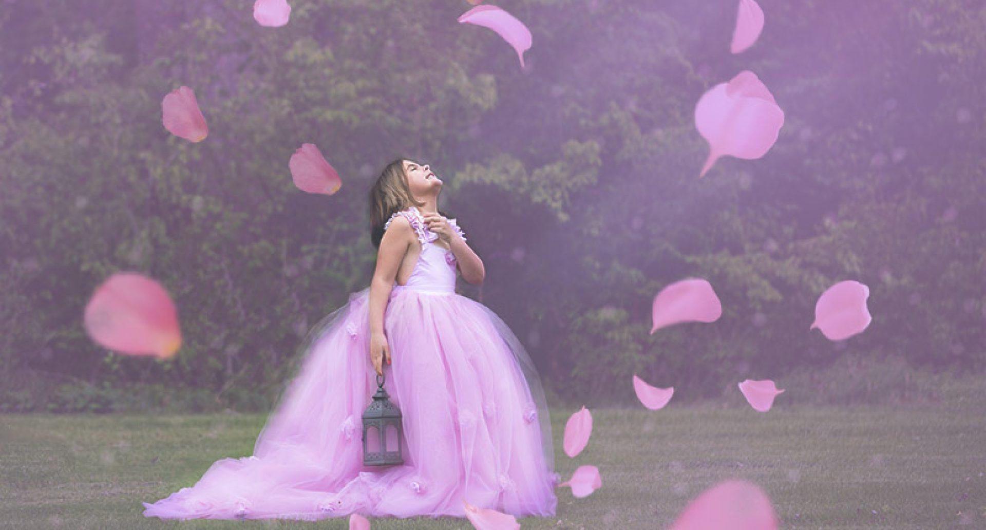 Magical-Child-photography-illinois