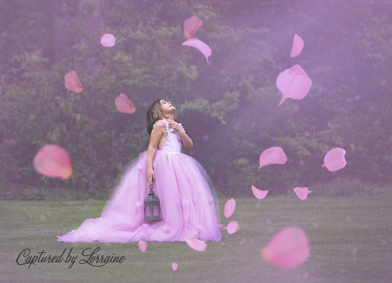 Magical-Child-photography-illinois